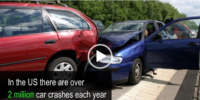 Learn More About Morrin Law Injury Help App!